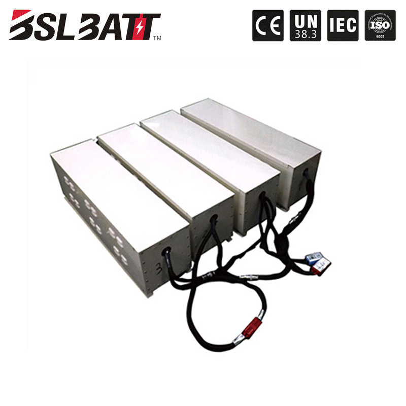 12v lifepo4 battery factory suppier