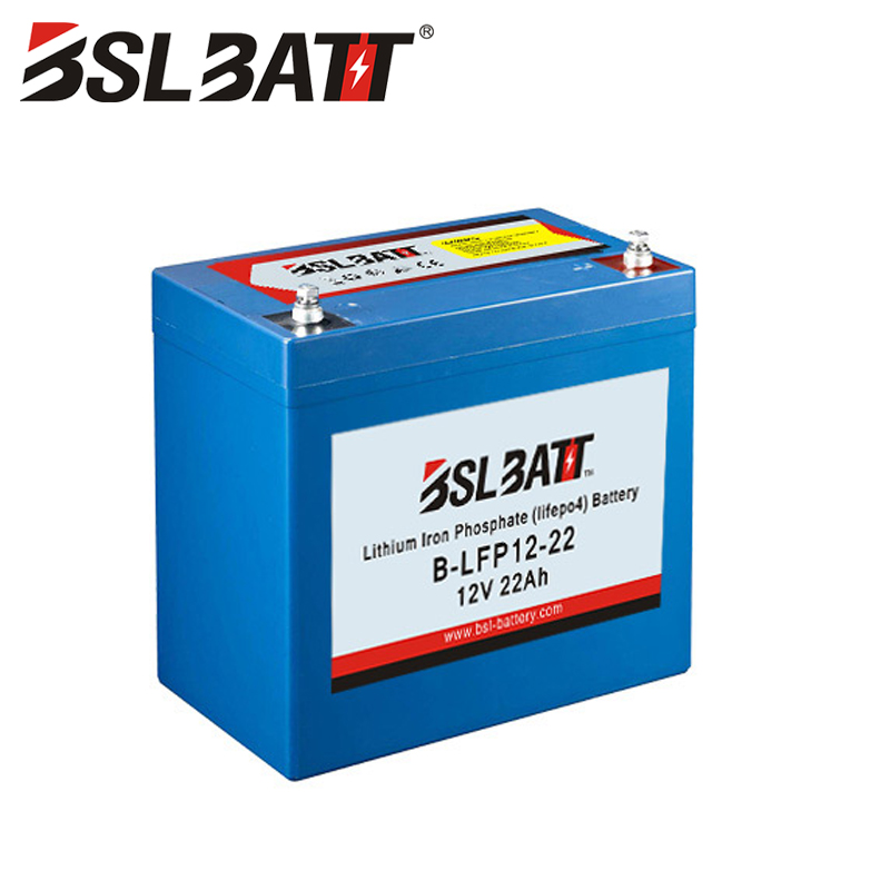 lithium battery manufacturers oem