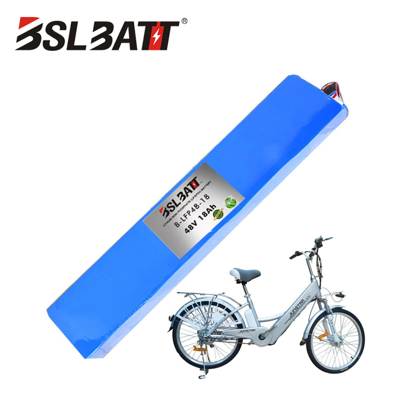 lithium ion battery manufacturers factory