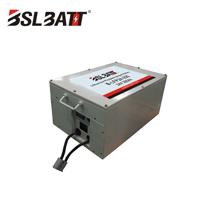 Lithium battery suppliers OEM