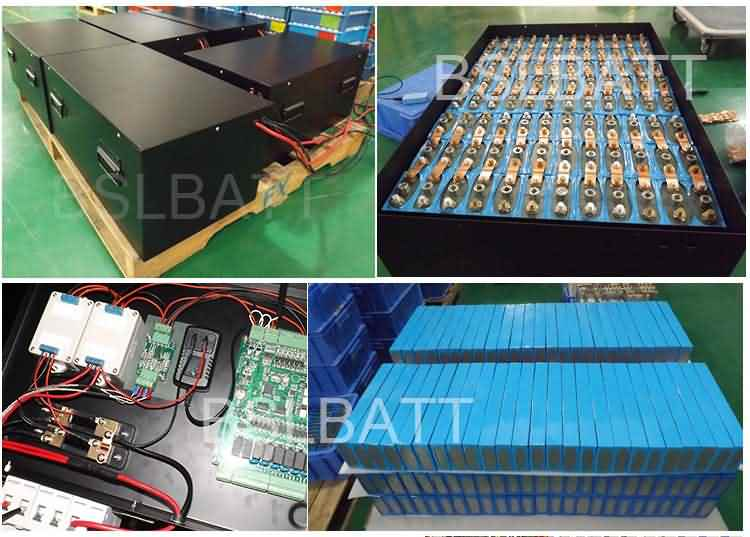 charge lithium battery factory