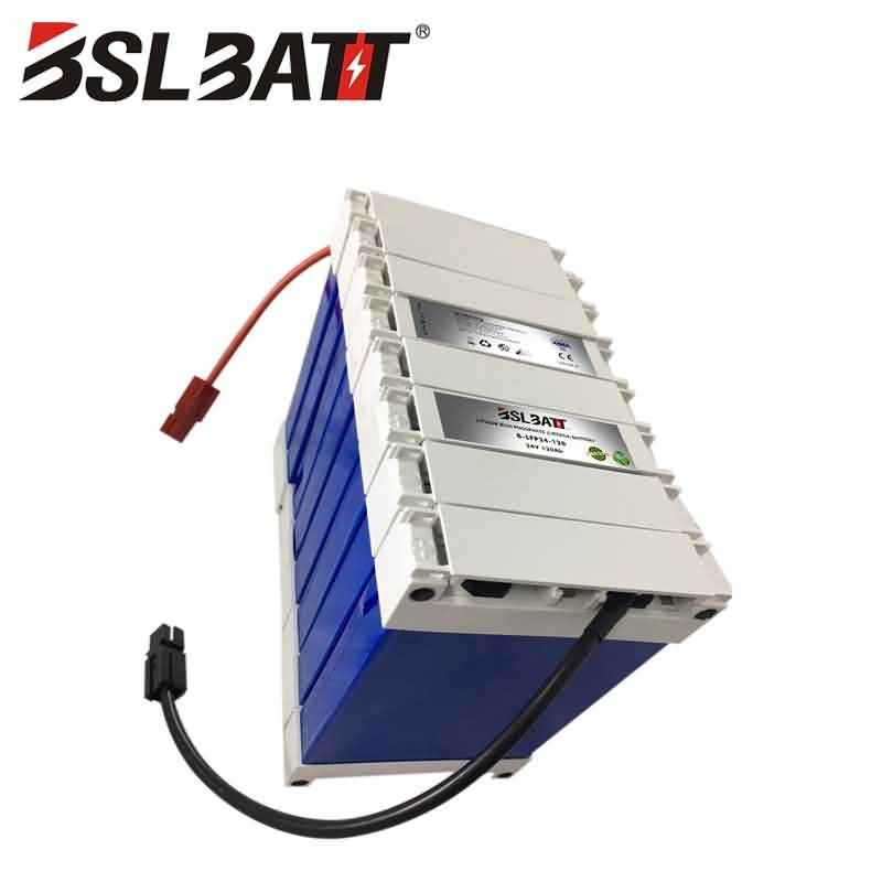 Solar energy storage lithium company manufacturer