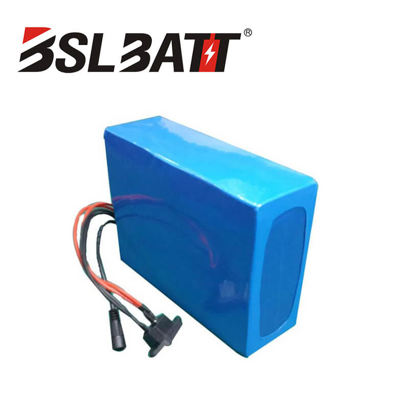 lithium car battery manufacturers