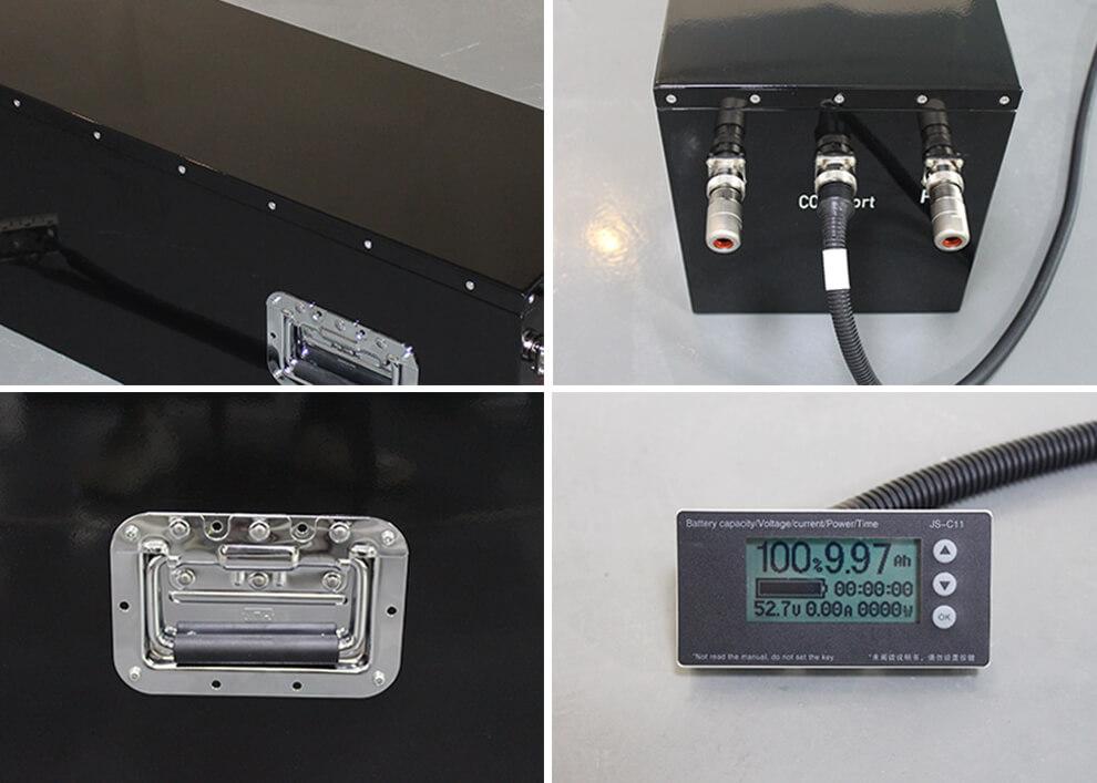 lithium solar batteries 48v (2)