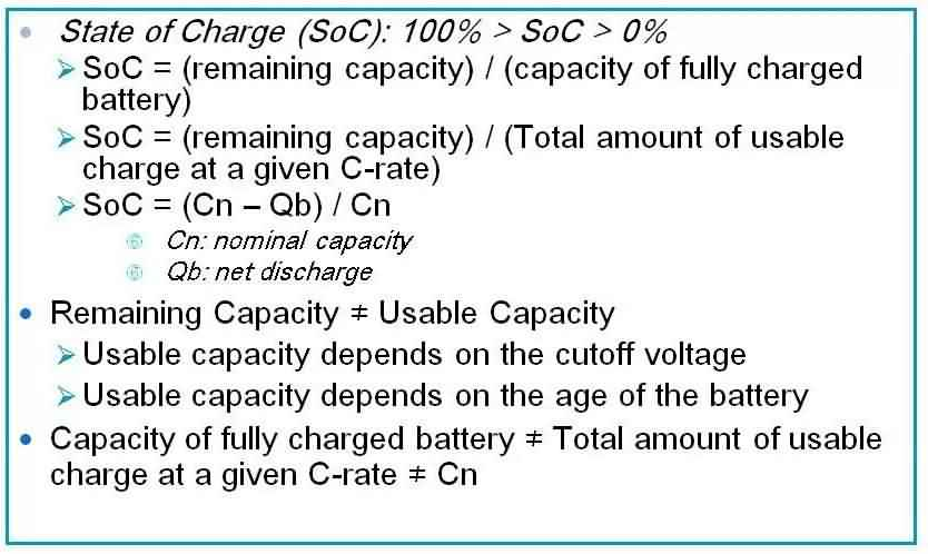 Wisdom Power® lithium ion battery manufacturer OEM