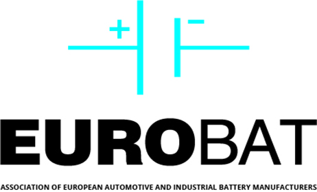 EUROBAT calls for all battery technologies to be represented in the EU Battery Alliance, ensuring policy coherence and competitiveness of the sector