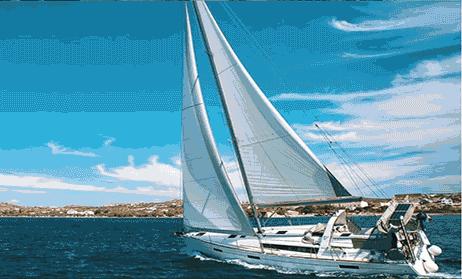 Denizcilik uygulamaları için lityum iyon servis pilleri