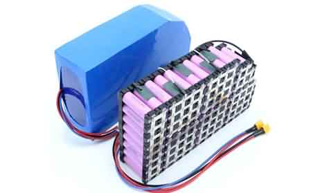 Lithium Battery Technologies –  Lithium Battery Pack Systems