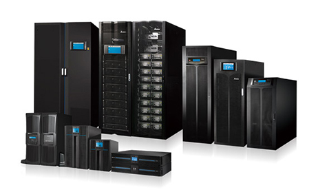 Advantages and disadvantages of using lithium batteries in data centers