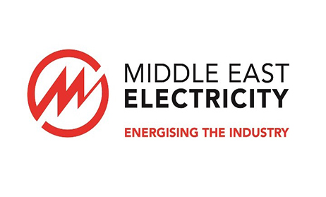 【New】Wisdom Power at Middle East Electricity 2019