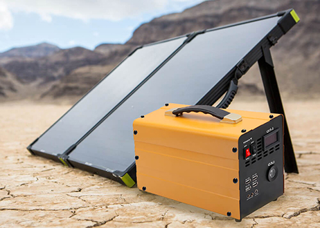 Our Tips for Outdoor Portable Power Source for Camping & Recreation