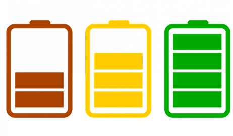Battery Care Maintenance & Off-Season Storage | BSLBATT