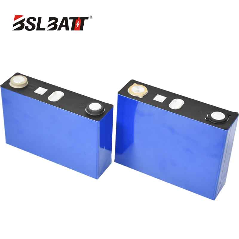 3.2V 50AH Lithium Iron Phosphate Cells | Excellent Supplier from China.