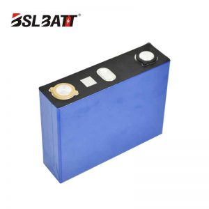 3.2V 78AH Reliable Lithium Iron Phosphate Cell Manufacturers