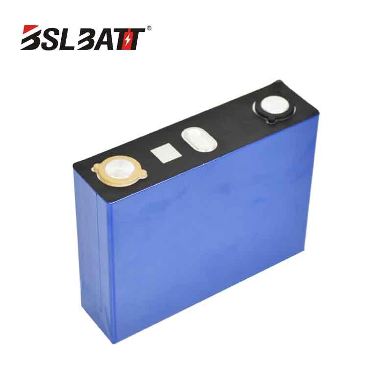 3.2V 78AH fabricantes confiables de celdas de fosfato de hierro y litio