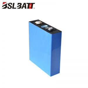 3.2V 272AH lithium iron phosphate cell manufacturers