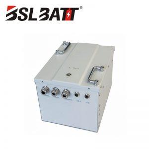 12V 542AH Lityum RV Ev Aküsü | BSLBATT LiFePO4 Pilleri