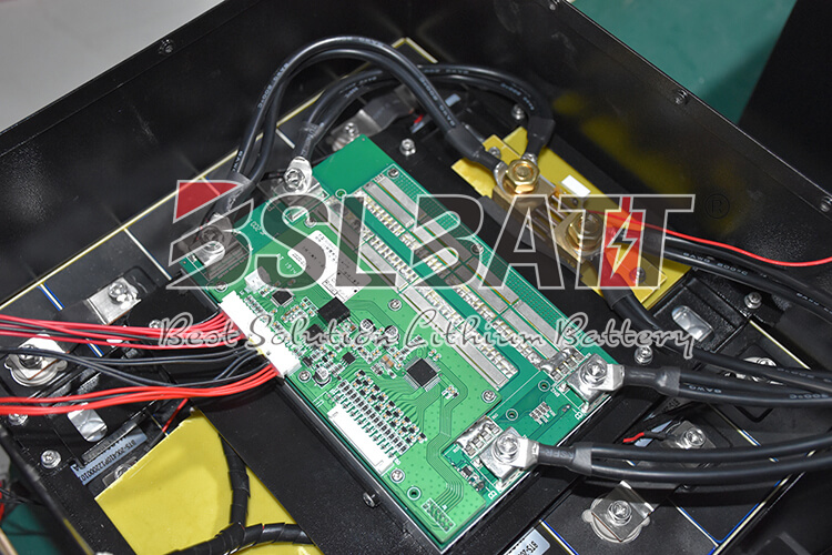 AWP Lithium Batteries cost