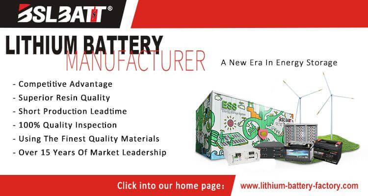 buy lithium battery