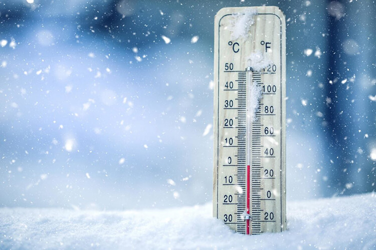 cold-weather-lithium-batteries