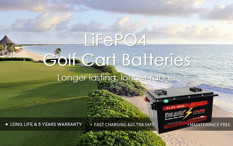 BSLBATT-lifeP04-battery