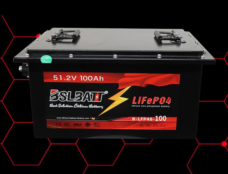 lithium golf cart batteries canada