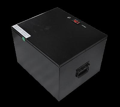 lithium rv battery 200ah